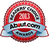 about-readers-choice-2013
