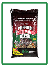 GMG-Premium-Fruitwood-Blend