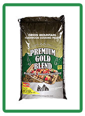 GMG-Premium-Gold-Blend