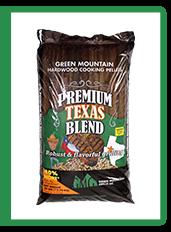 GMG-Premium-Texas-Blend