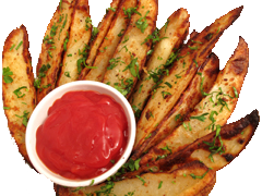home-fries