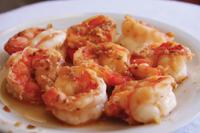 shrimp-chipotle3