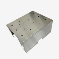 DC-Stainless-heat-shield