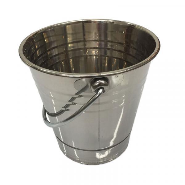 db--jb-grease-bucket