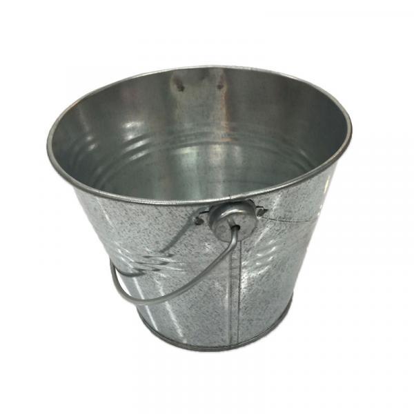dc-grease-bucket