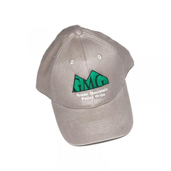 GMG Cap