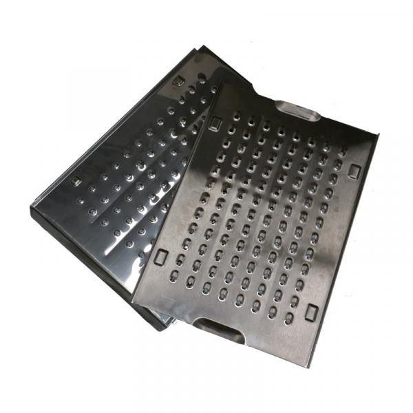 grease-trays-dc-1