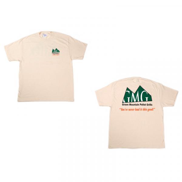 GMG T Shirt