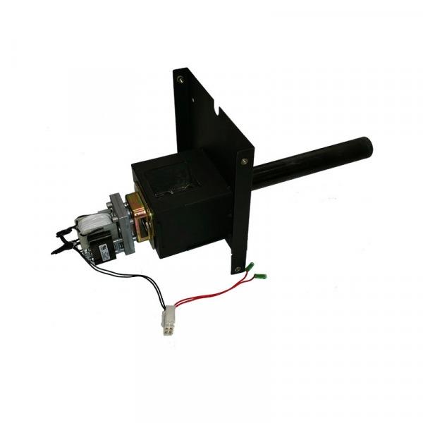 auger-motor