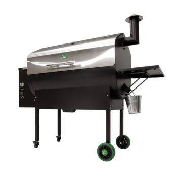 JB2-grill