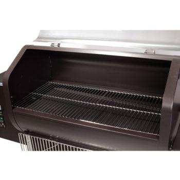 JB3-grill