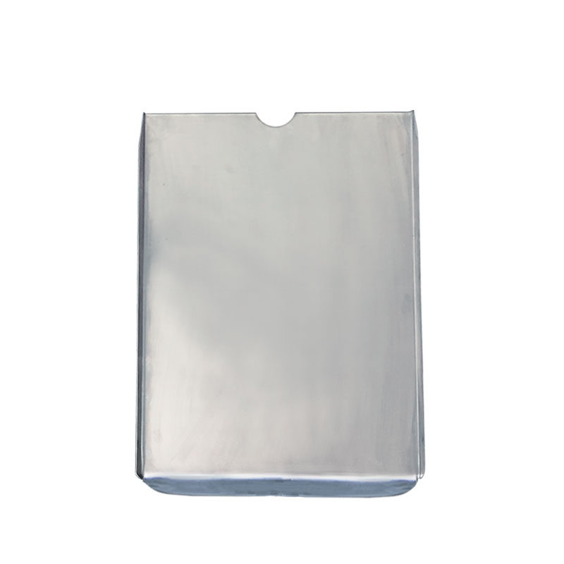 1-Piece_Grease_Tray_DC