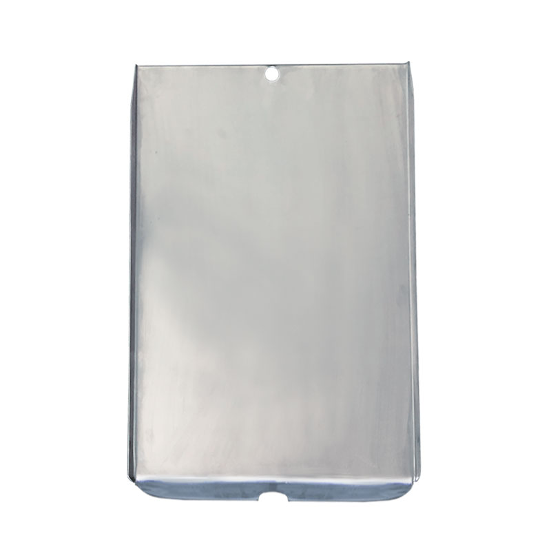 1-piece_Grease-Tray