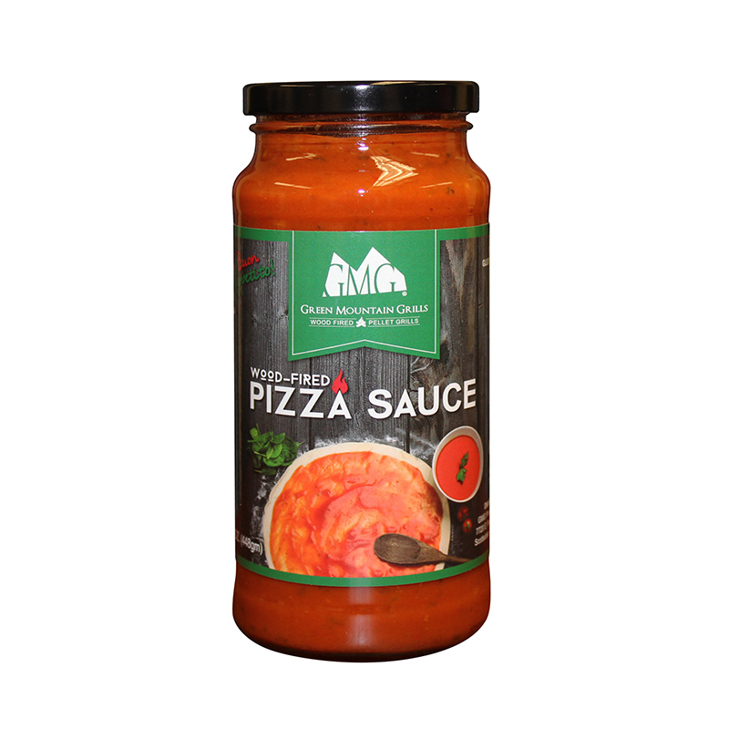 GMG_Pizza_Sauce