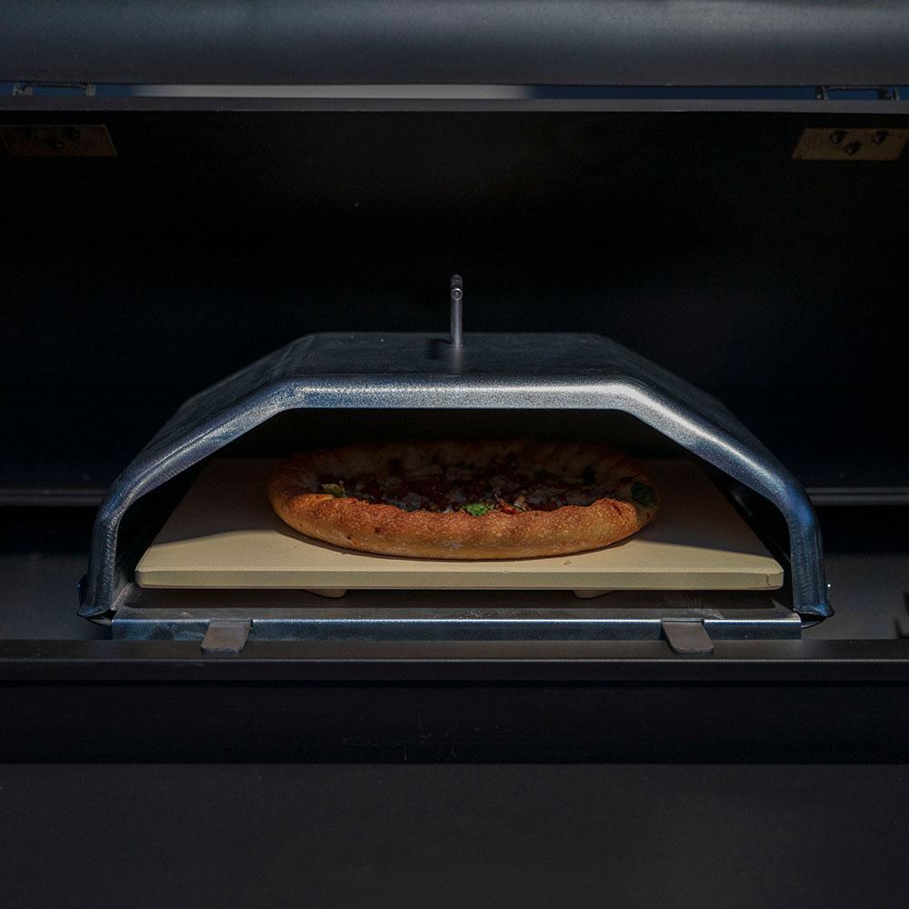 DBJB_Pizza2