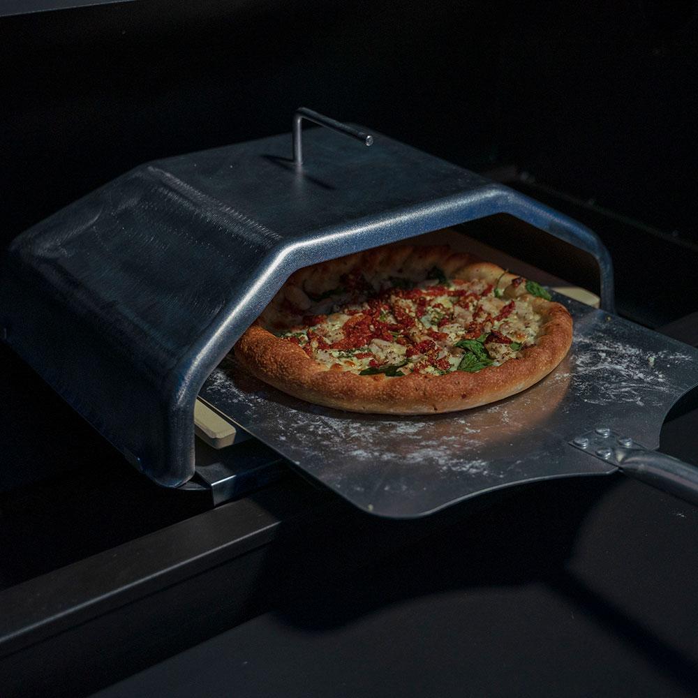 DBJB_Pizza3