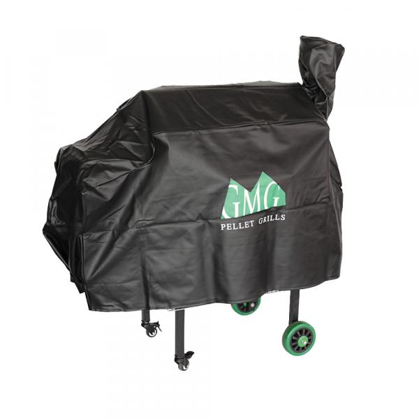 Accessories Cadys Cars Golf Carts And Trailers In Peoria Heights Illinois Golf Cars Utility Trailers Dump Trailers And Equipment Flatbed