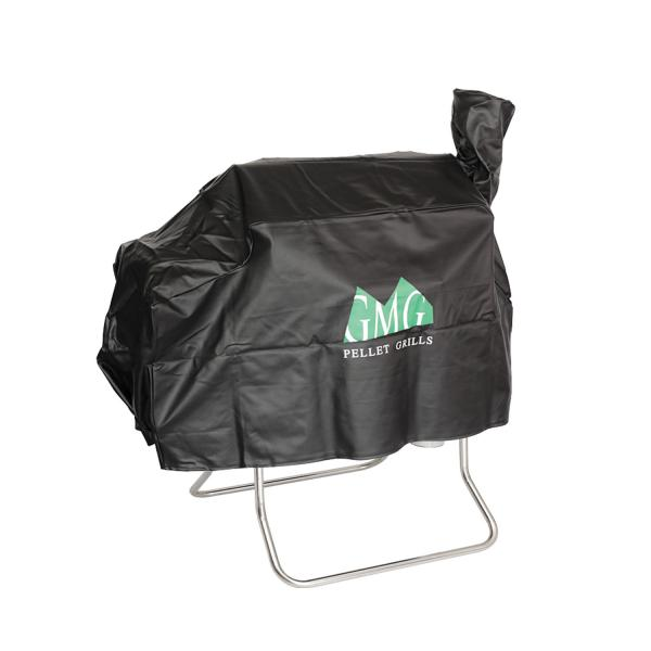 Accessories Cadys Cars Golf Carts And Trailers In
