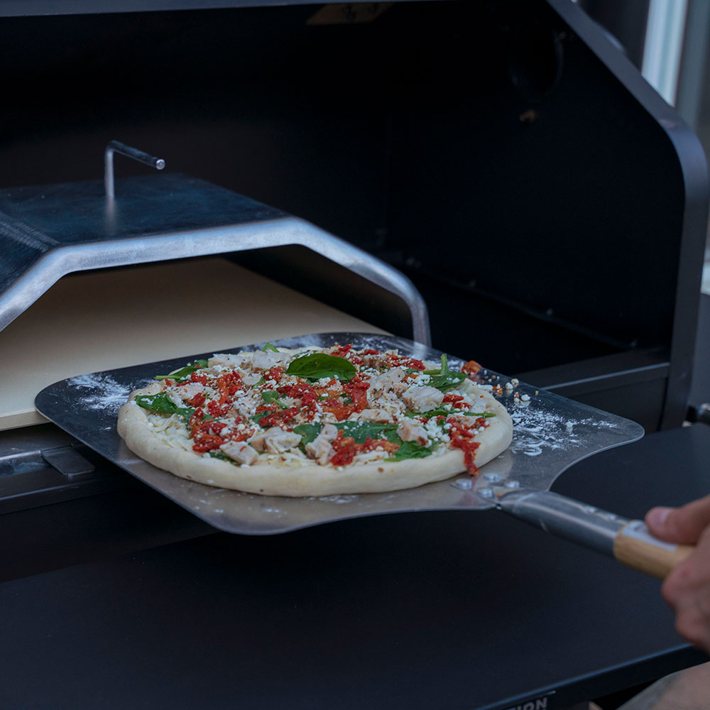 Pizza_Peel2